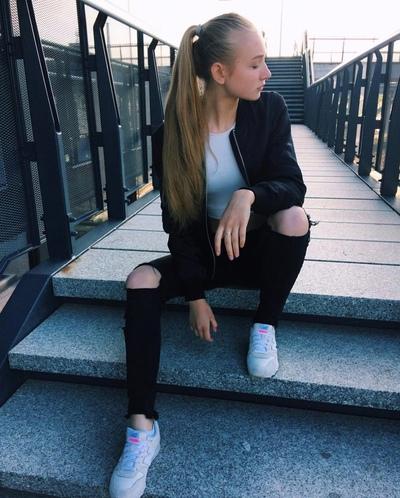 Omelia Brown