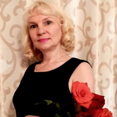 Виктория Купленникова, Северодвинск
