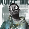 Noize MC, Москва | 3 апреля в Adrenaline Stadium