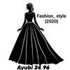 Садовод женская одежда 22-131