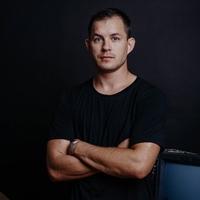 Андрей Ромашевский, 0 подписчиков