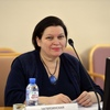 Olga Zagvyazinskaya
