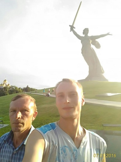 Юрий Суханов, Москва