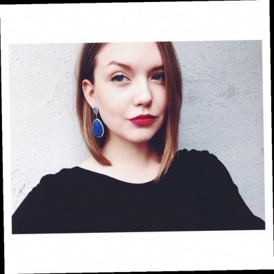 Надежда Васильева, Самара
