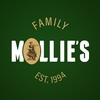 Mollie's Family