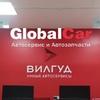 Автосервис GLOBAL CAR