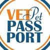 Ветеринарный паспорт на заказ