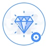Мастерская Diamond Role Play