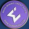 Sigmapool | Самый прибыльный BTC, BSV, LTC пул