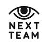 Next-team