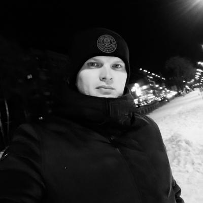Sergey Artemov