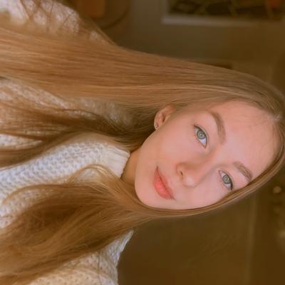 Валерия Синиченко, Орск
