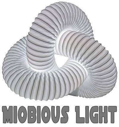 Miobius Light, Санкт-Петербург