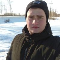 AndreySviridov