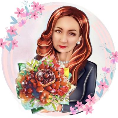 Ella Kruglikova