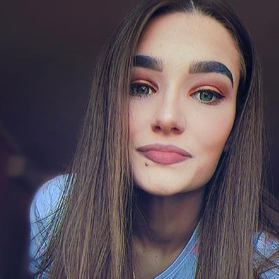 Юлия Кодес, Набережные Челны