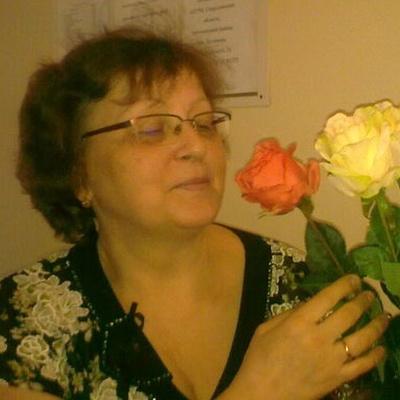 Татьяна Мальцева, Екатеринбург