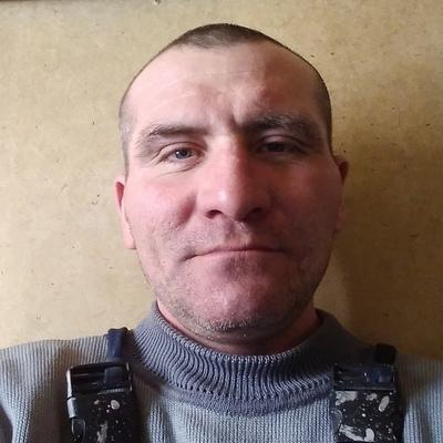 Александр Данилов, Москва