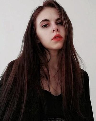 Vera Bakarinceva