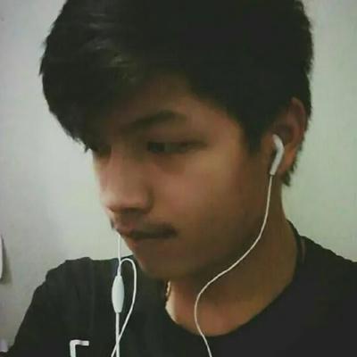 Nattawud Sanggam
