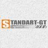 Стандарт-GT(грузоперевозки)