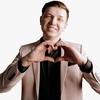 Свадебный ведущий Роман Громов  | Краснодар