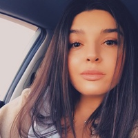 АнастасияРуднева
