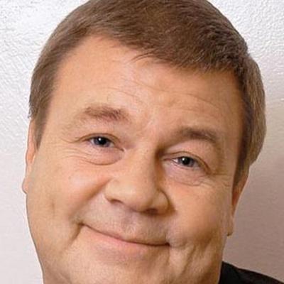 Виталий Иванов, Чебоксары