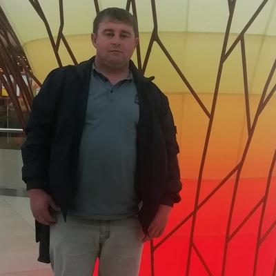 Сергей Емельянов, Новосибирск