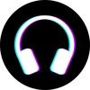 По фактам   Независимый канал о музыке