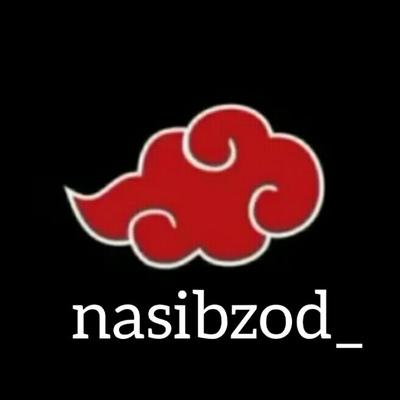 Nekruz Nasibzod