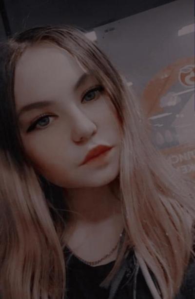Milena Pavlova, Набережные Челны