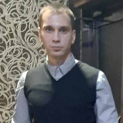 Игорь Сотов, Запорожье