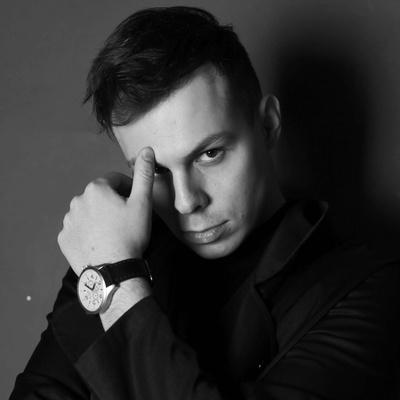 Илья Прокопович, Солигорск
