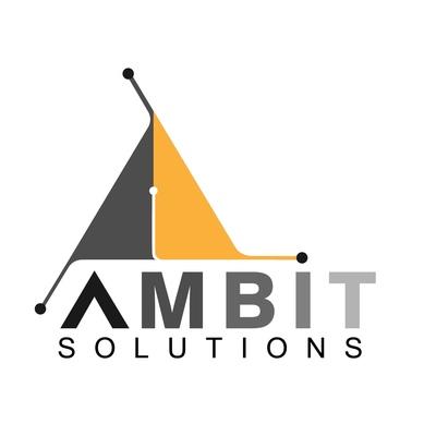 Ambit Solutions, Vadodara