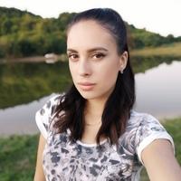 ЛенкаАлексеева
