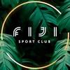 FIJI Sport Club | Премиальный фитнес-клуб