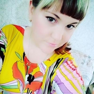 Шишкина Лидия