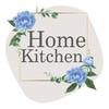 Кухни | Шкафы | Home Kitchen | Севастополь