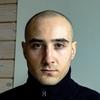 Genrih Grigoryan