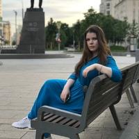 МарияДубровская