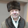 Nikolay Tarutin