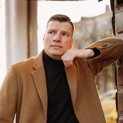Егор Кыров, Ярославль