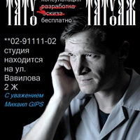 МихаилСиделко