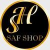 SAF_SHOP ТЦ 1-2-18
