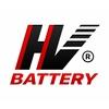 HV-Battery