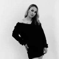 Анна смирнова москва модельный бизнес сыктывкар