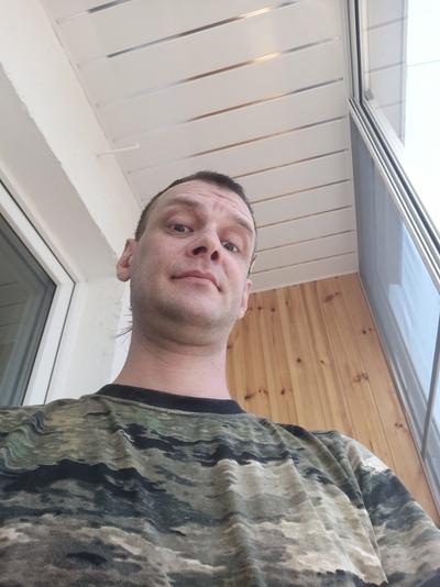Роман Кузьмичев, Ярославль