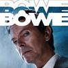 DAVID BOWIE в исполнении оркестра / 11.04 Москва