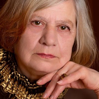 Наталья Коваленко, Минск
